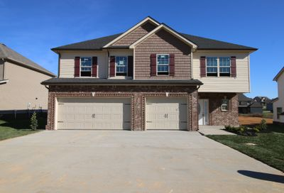96 Reserve At Hickory Wild Clarksville TN 37043