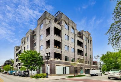4802 N Bell Avenue Chicago IL 60625