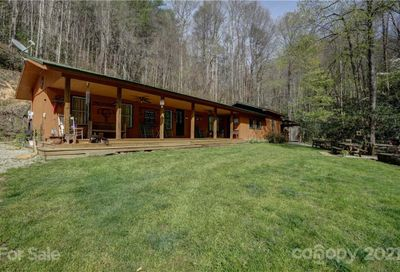 460 Hunting Boy Branch Road Robbinsville NC 28771