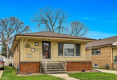 9241 S Avers Avenue Evergreen Park IL 60805