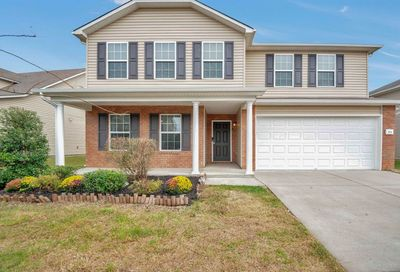914 Creek Oak Dr Murfreesboro TN 37128