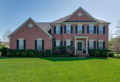 427 Coburn Ln Franklin TN 37069
