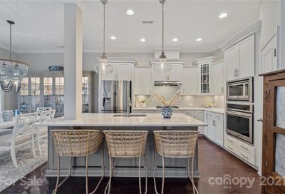9110 Catherine Woods Place Charlotte NC 28277