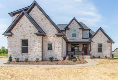 384 Cobblestone Way Mount Juliet TN 37122