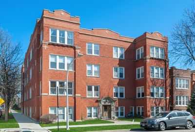 4867 N Rockwell Street Chicago IL 60625