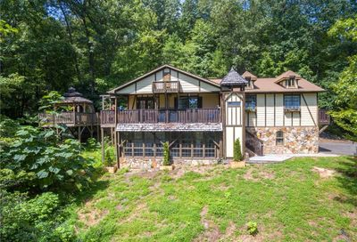 59 Kents Trail Old Fort NC 28762