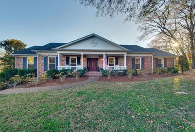 1209 Taggartwood Dr Brentwood TN 37027