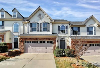 109 Inlet Point Drive Tega Cay SC 29708