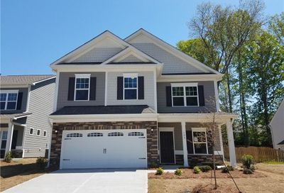 106 Clauser Road Mount Holly NC 28120