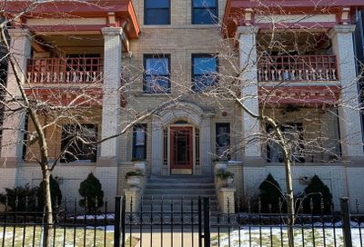 4309 N Kenmore Avenue Chicago IL 60613
