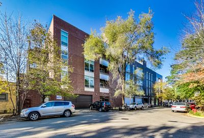 2348 N Lister Avenue Chicago IL 60614