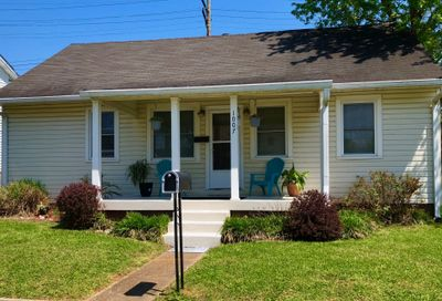 1007 Berry St Old Hickory TN 37138