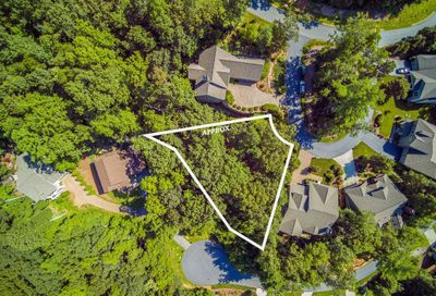 10 Piney Trace Loop Fairview NC 28730