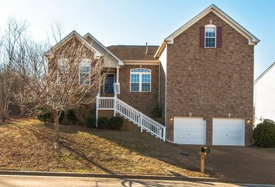 8479 Beautiful Valley Dr Nashville TN 37221