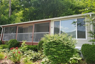 33 Levi Drive Maggie Valley NC 28751