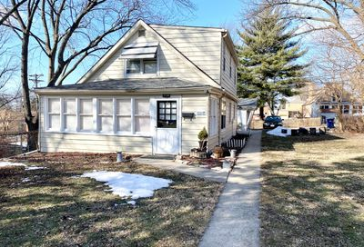 2730 W 96th Place Evergreen Park IL 60805
