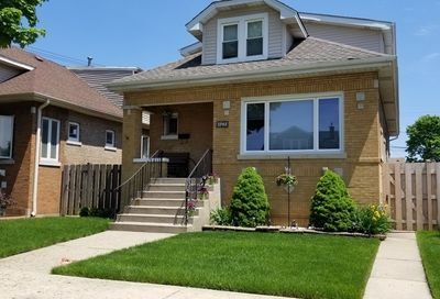 3943 N Nordica Avenue Chicago IL 60634