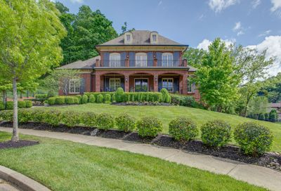 1103 Sleeping Valley Ct Brentwood TN 37027