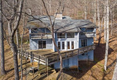 1854 Eagles Nest Road Waynesville NC 28786