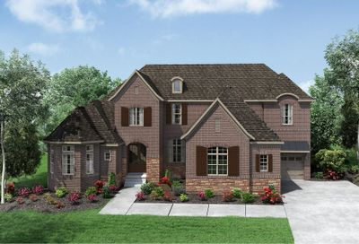 1868 Traditions Circle Brentwood TN 37027