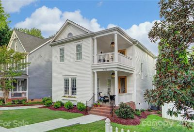 1925 Camber Woods Drive Fort Mill SC 29708