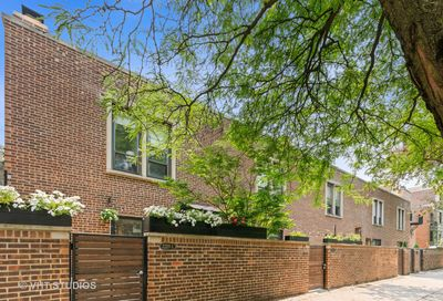 2229 N Orchard Street Chicago IL 60614