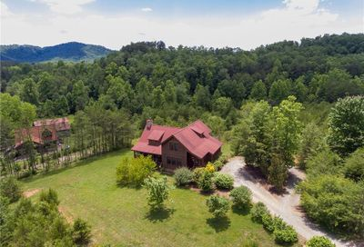 119 Brookside Parkway Lake Lure NC 28746