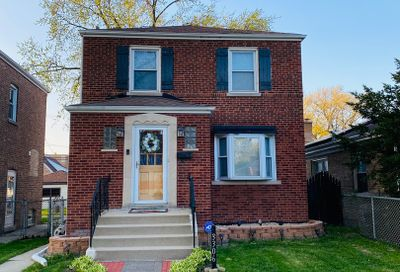 3306 W 83rd Place Chicago IL 60652