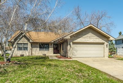 1046 Zelma Road Lake Holiday IL 60548