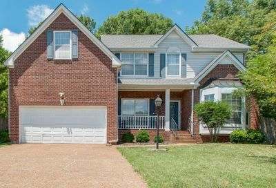 5244 Beech Ridge Rd Nashville TN 37221