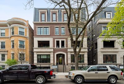 2016 N Howe Street Chicago IL 60614