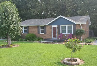 493 Hickory Bend Dr Greenbrier TN 37073