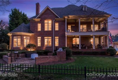 11006 Pound Hill Lane Charlotte NC 28277