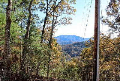 Lot 9 Eagles Nest Circle Robbinsville NC 28771