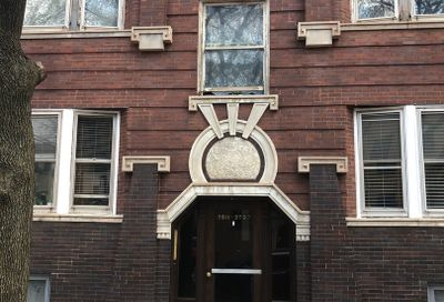 3611 N Seeley Avenue Chicago IL 60618
