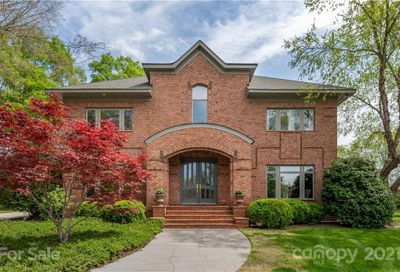 5502 County Louth Court Charlotte NC 28277