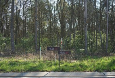 154 Watermill Ln Lot 24 Lebanon TN 37087