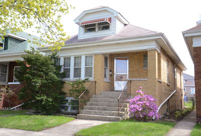 6317 W Huntington Street Chicago IL 60646