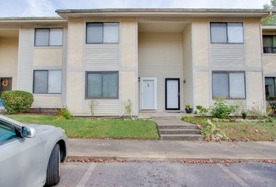 4958 Edmondson Pike Nashville TN 37211
