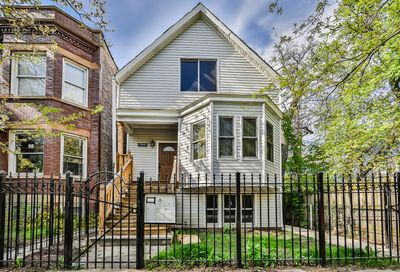 3516 W Belden Avenue Chicago IL 60647