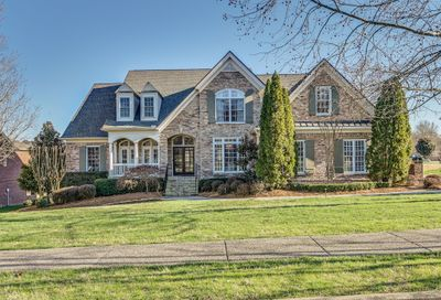 16 Angel Trce Brentwood TN 37027