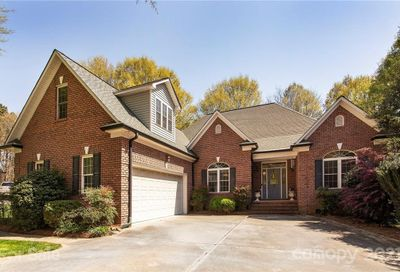 1320 Inverness Place Concord NC 28027
