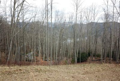 2276 Lake Forest Drive Tuckasegee NC 28783