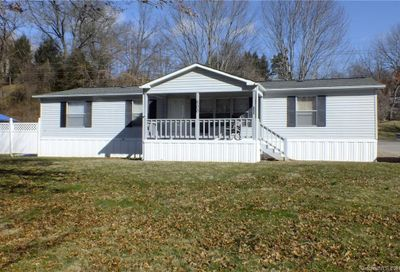 800 Hyder Mountain Road Clyde NC 28721