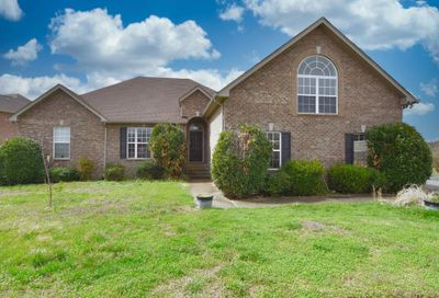 908 Weststar Ct Old Hickory TN 37138