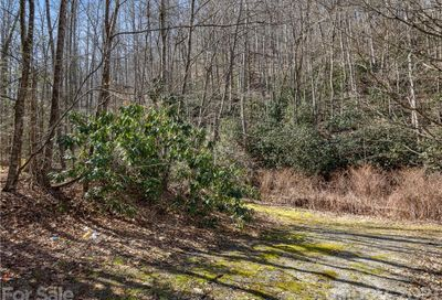 118 & 130 Saw Branch Road Candler NC 28715