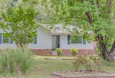 4624 Woodview Cir Old Hickory TN 37138