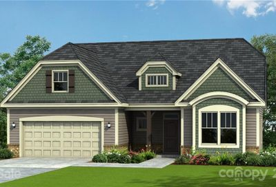 887 Red Spruce Drive York SC 29745