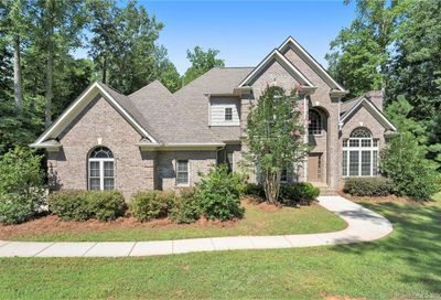 4206 Oldstone Forest Drive Waxhaw NC 28173