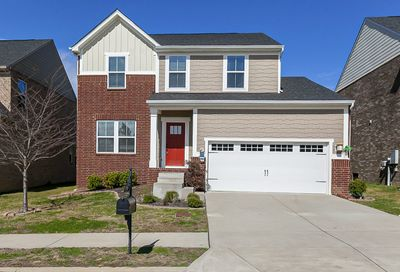 7720 Tranquil Trl Brentwood TN 37027